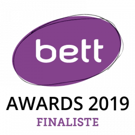 Prix Bett (Bett Awards)