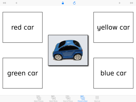 cars-words.png