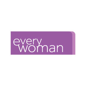 Prix « FDM everywoman in Technology »