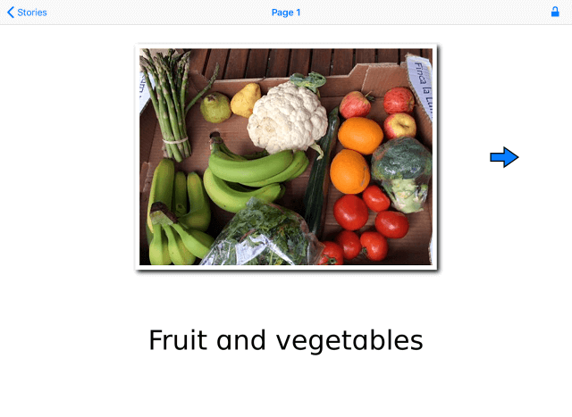 fruit-and-vegetables.png