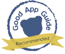 Fundamentally Children Good App Guide Recommended