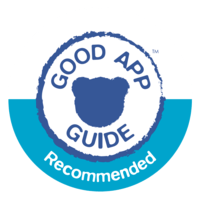 Good App Guide Recommended