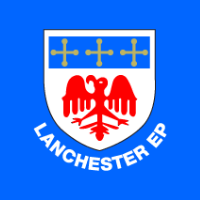 lanchester-ep-logo.png