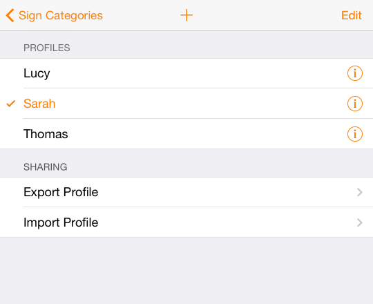 my-1st-signs-ios-profiles-1.png