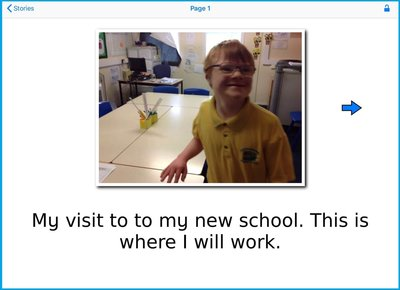 school-william-new-school.jpg