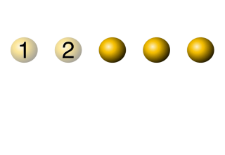 special-numbers-ios-counting.png