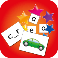 Special Spelling app icon