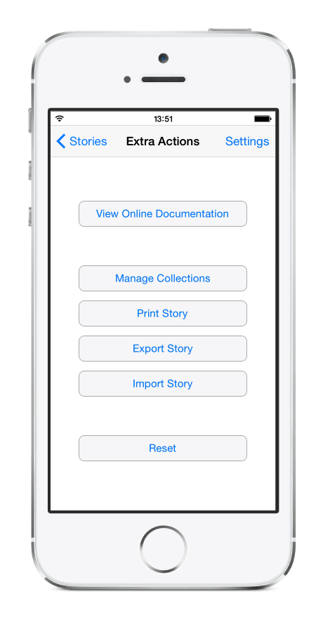 special-stories-ios-actions.png