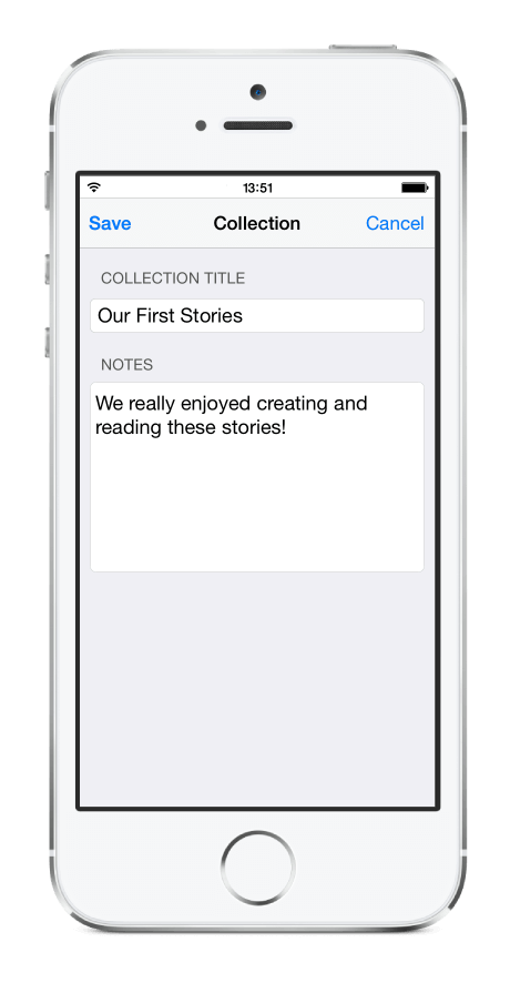 special-stories-ios-collections-2.png
