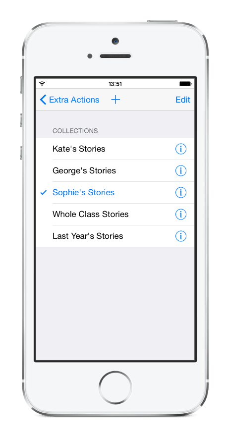 special-stories-ios-collections-3.png