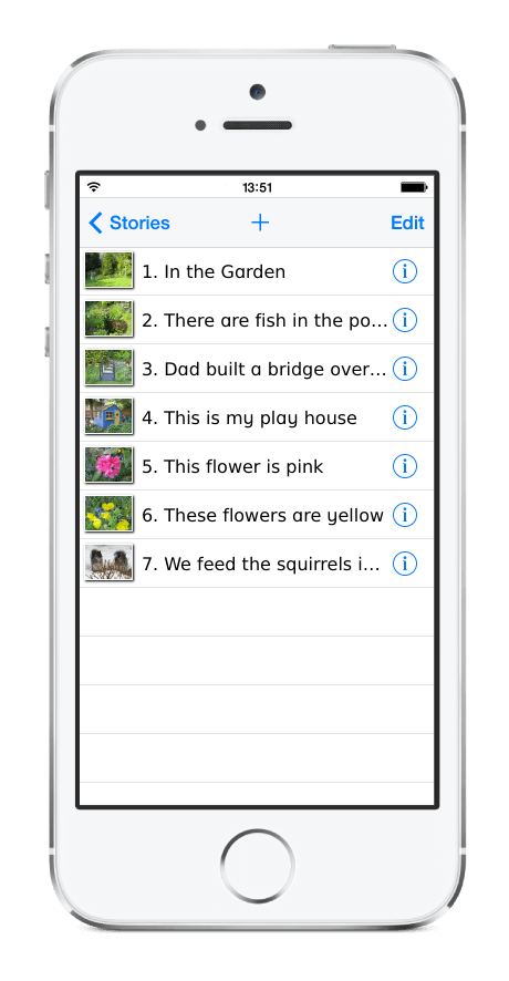 special-stories-ios-story-editor.png