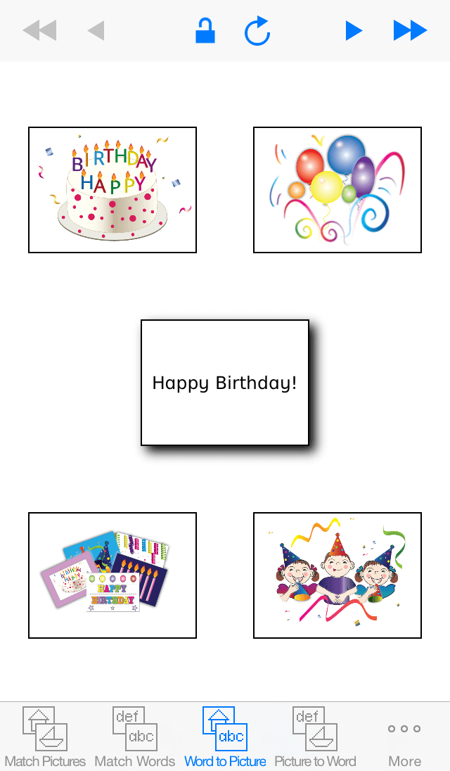 special-words-happy-birthday.png