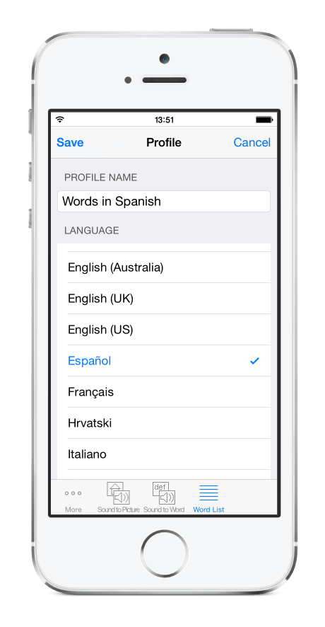 special-words-ios-profile-details.png