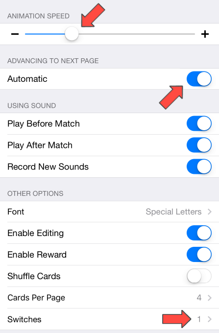 special-words-ios-settings-switch.png