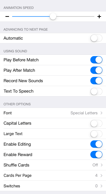 special-words-ipad-settings.png