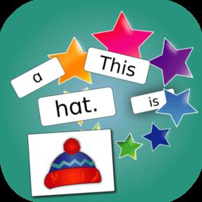 Special Sentences app icon