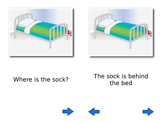 where-is-the-sock-stories.jpg
